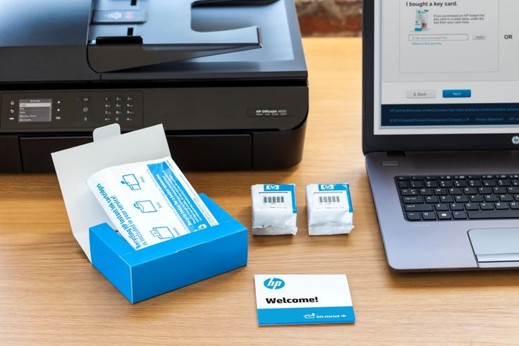 Hp Instant Ink Limpression Par Abonnement Simple Et Economique Voire Gratuite Http Bit Ly 2nlsbcn Hp Instant Ink Printer Ink