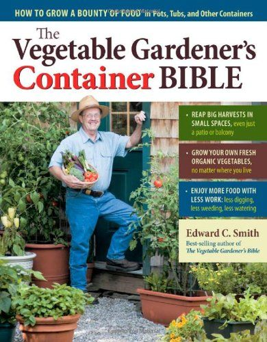 Useful info in here for gardeners of all experience - borrowed the Kindle version from the library myself.