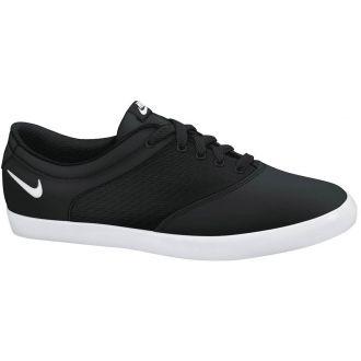 Dámske voľnočasové topánky