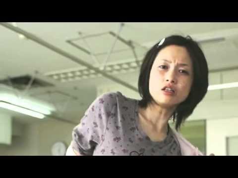 新 銀のさら CM 床篇~ 銀壽司 中文字幕