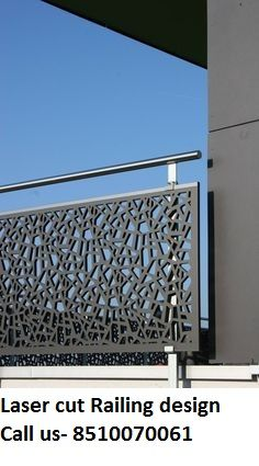 We provide all kind of Laser and CNC cutting work on these product Mdf metal steel Stainless Acrylic jali partition tree Aluminium railing gate Corian Brass wood stone mirror wpc pvc Acp Hpl paper fabric engraving ceiling front elevation design ms ss cutting steel gate sheet CNC Laser cutting job work. call us- 8510070061