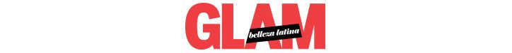 Zoe Saldana Tells Her Story to Glam Belleza Latina