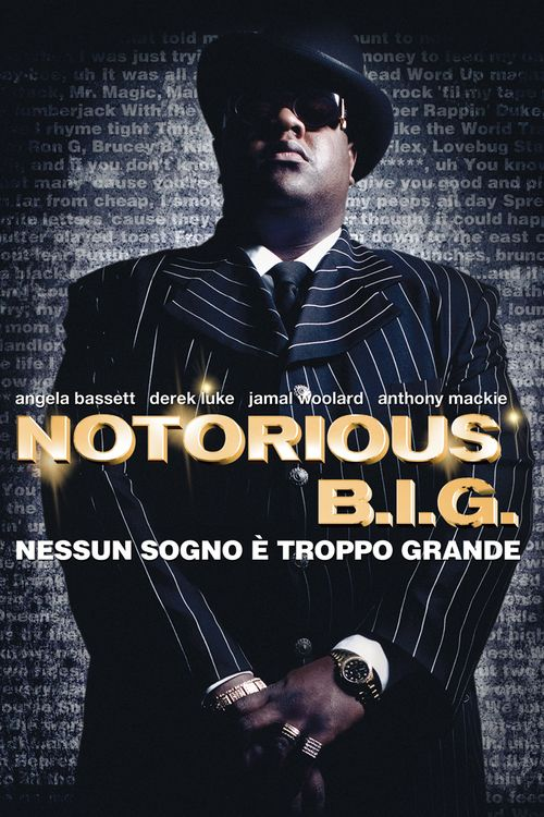[[>>720P<< ]]@ Notorious Full Movie Online 2009 | Download  Free Movie | Stream Notorious Full Movie HD Download Free torrent | Notorious Full Online Movie HD | Watch Free Full Movies Online HD  | Notorious Full HD Movie Free Online  | #Notorious #FullMovie #movie #film Notorious  Full Movie HD Download Free torrent - Notorious Full Movie
