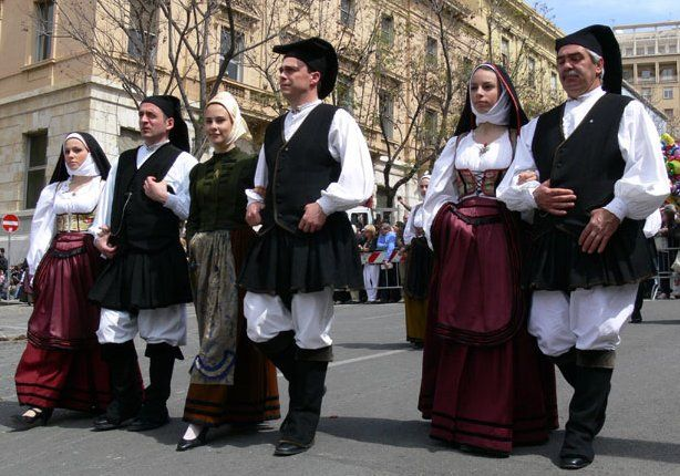 an overview of the ethnic mergings in the baltic area Finland edu system - ebook download as pdf file  historical overview  there are about 53 million people in finland over an area of 338 000 square kilometres.