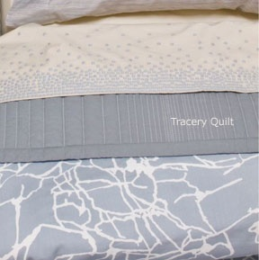 39 best i'm getting this bedding? images on pinterest | bedding