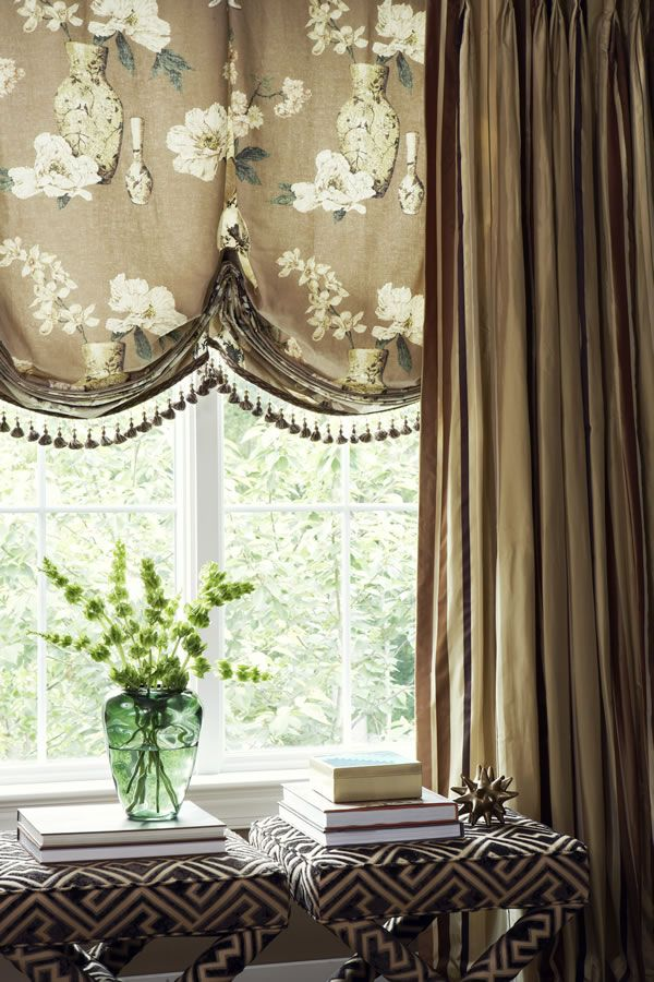 Enchanted Room Fabric Collection Love This Making Curtain For Dining Out Of