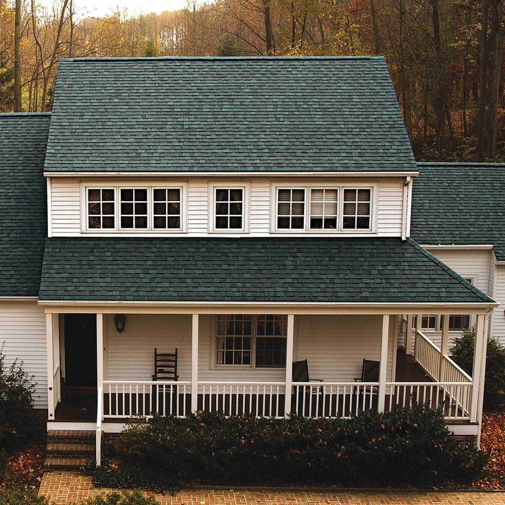 Best 135 Best Viking Certainteed Asphalt Shingles The Options Images On Pinterest Asphalt 400 x 300