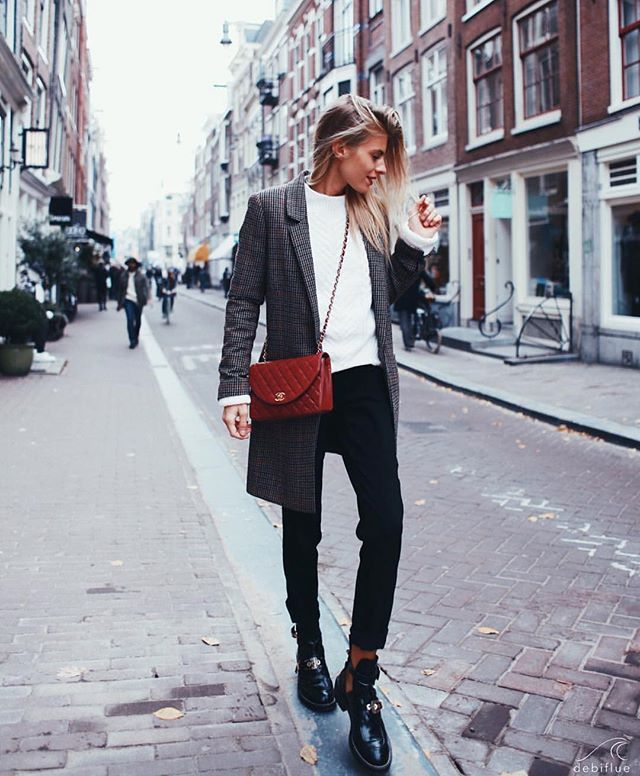 Best 25 Amsterdam Fashion Ideas On Pinterest Amsterdam Travel Amsterdam And Amsterdam