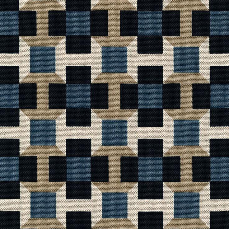 M01Hermès Home, Fabrics U0026 Wallpapers, ...