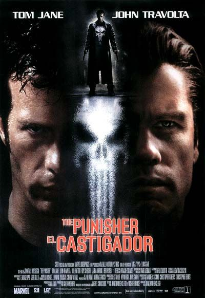the punisher pelicula - Buscar con Google