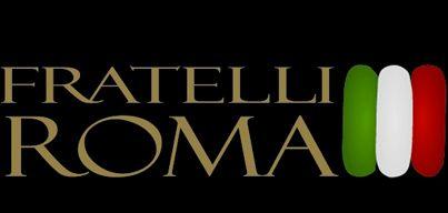 Fratelli Roma