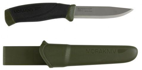 Morakniv Companion MG, £15