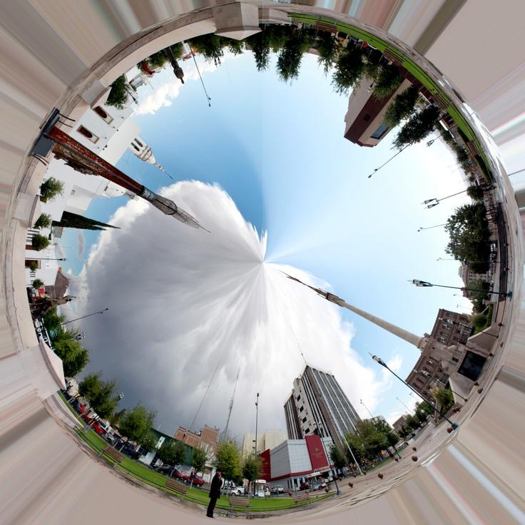 My Planets   Fotografia: Hamlet Madrigal  3dgrafe.com