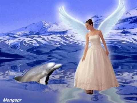 Meditacion del angel de la guarda.wmv