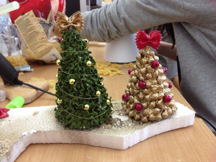 Tree.. Christmas tree  :)