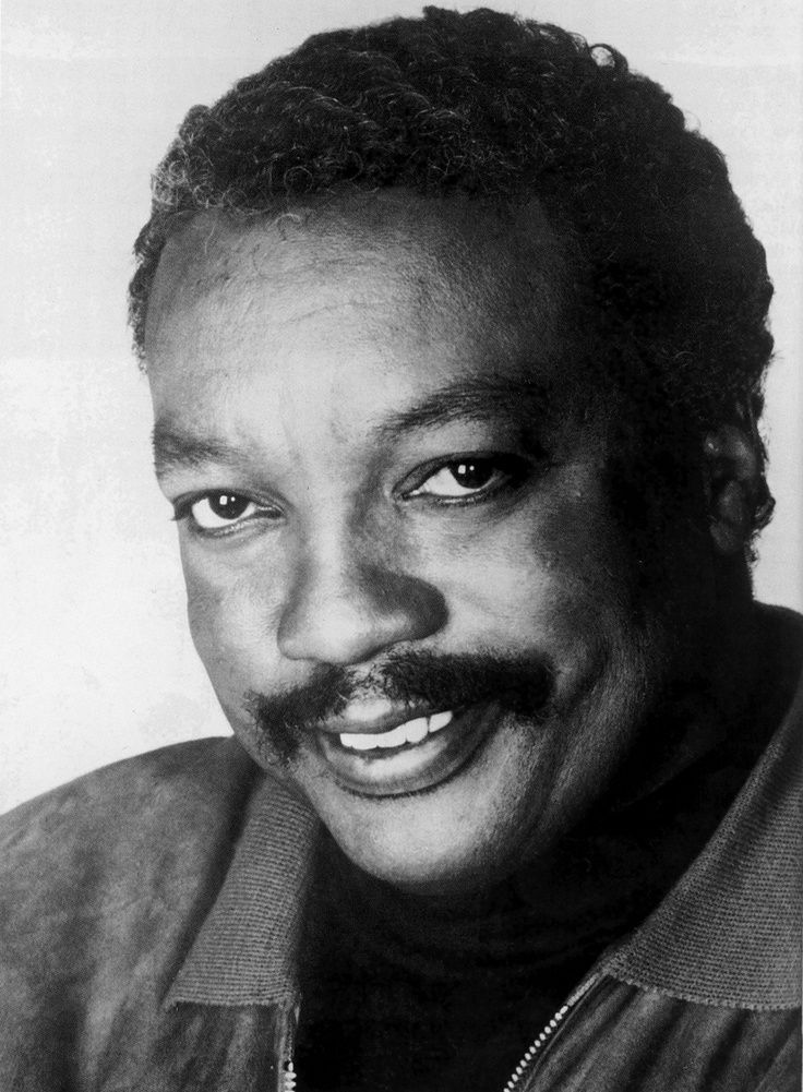 Paul Winfield Paul Edward Winfield (May 22 1939 March 7 2004) was an American…