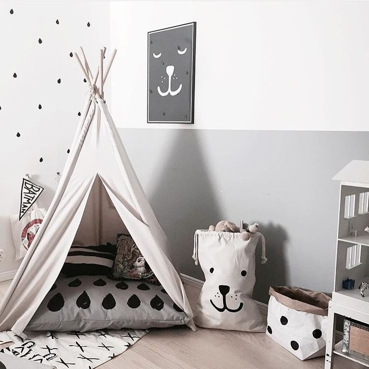 Tellkiddo Paper bag | Kidsroom | Jollyroom #jollyroom #tellkiddo #paperbag #barn #kids #baby #girl #boy #inredning #interior #design #fashion #inspiration #inspo #jollyinspo #papperspåse