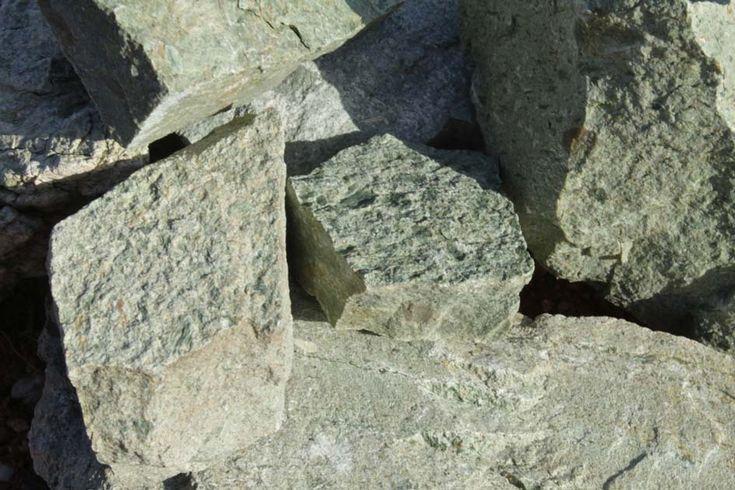 Απαραίτητη η ενημέρωση για το ζεόλιθο – Ν. Λυγερός