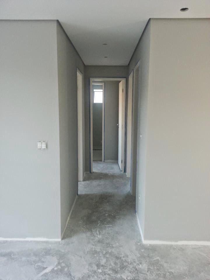Casa e Reforma: Qual cor eu pinto minha sala? Que cor escolher? Dicas