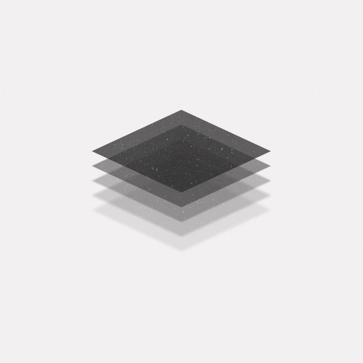 #DE16-782 A new geometric design every day