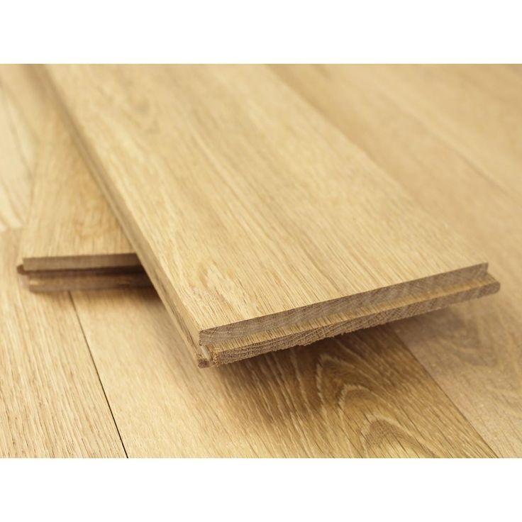 Flexible Solid Wood Flooring Adhesive