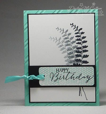2015 technique is called generationaL stamping. Butterfly Basics Clear Stamp Set	138816 $43.95,  Stylish Stripes Textured Impressions Embossing Folder 132174 $9.95,  Chalk Talk Framelits Die 129983  $30.95,