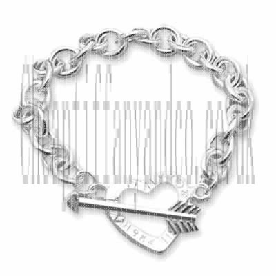 http://www.cheaptiffanyandco.co.uk/authentic-tiffany-and-co-bracelet-arrow-silver-031-onlinestores.html#  Discounted Tiffany And Co Bracelet Arrow Silver 031 Sales