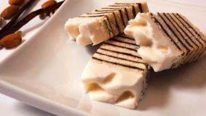 Recipe for Vinarterta Icelandic cake! Yummmmmmyyyyy ❤️