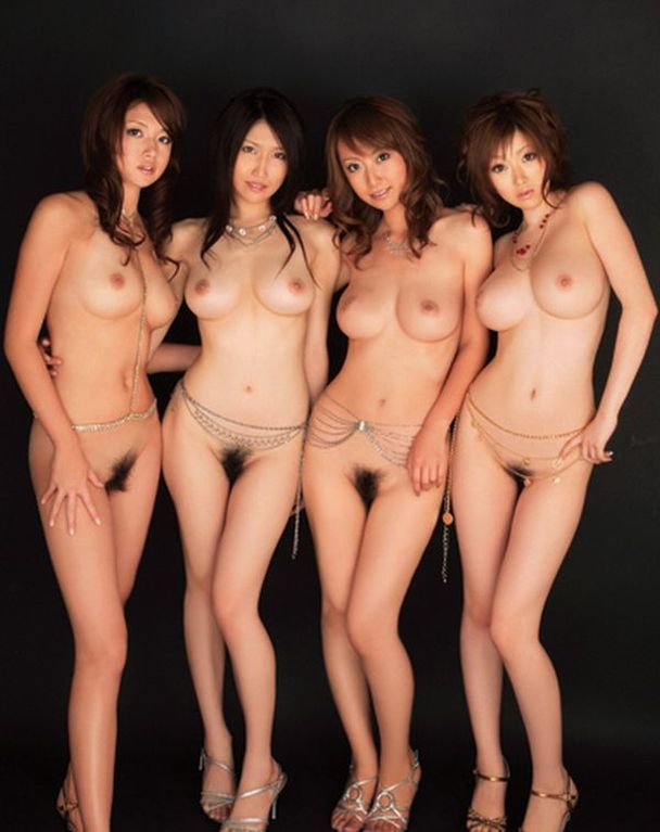 horny-asian-ladies: http://horny-asian-ladies.tumblr.com/