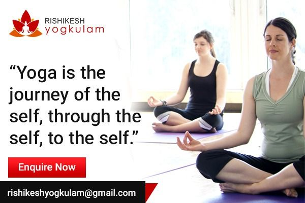 Rishikesh Yogakulam The Best Yoga Training Institute In Rishikesh India We Provide World W Yoga Teacher Training Yoga Program 200 Hour Yoga Teacher Training