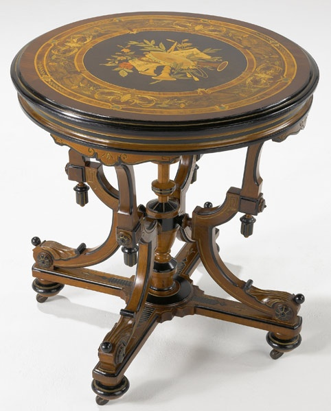 Antique Couches Pinterest: 155 Best Images About Antique Furniture On Pinterest