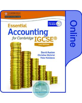Can You Get A Refund Without A Receipt Pdf  Best Igcse Accounting Books Images On Pinterest  Accounting  Copy Invoices Word with Invoice Explanation Word Essential Accounting For Cambridge Igcse Edition Online Studen Web Invoice Template Word