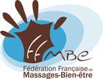 Formation atelier initiation au massage bien-être, à Paris. Ecole agréée FFMBE