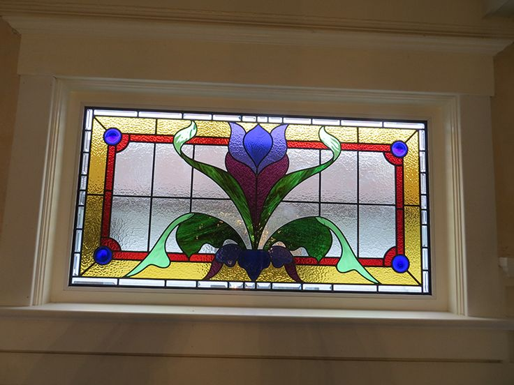 Ambleside Stained Glass Work or Gallery | Ambleside Stained Glass