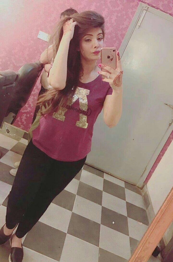 Indian Selfie Videos