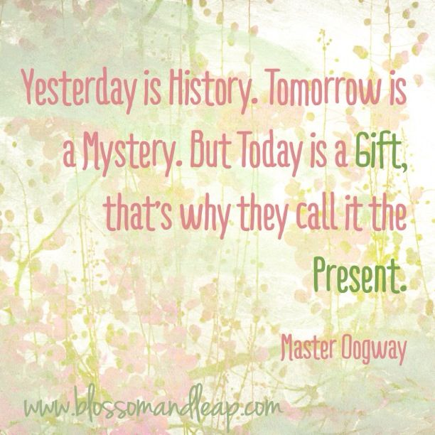 The present is a gift list of non profit organisation in india present definition of present by merriam webster negle Images