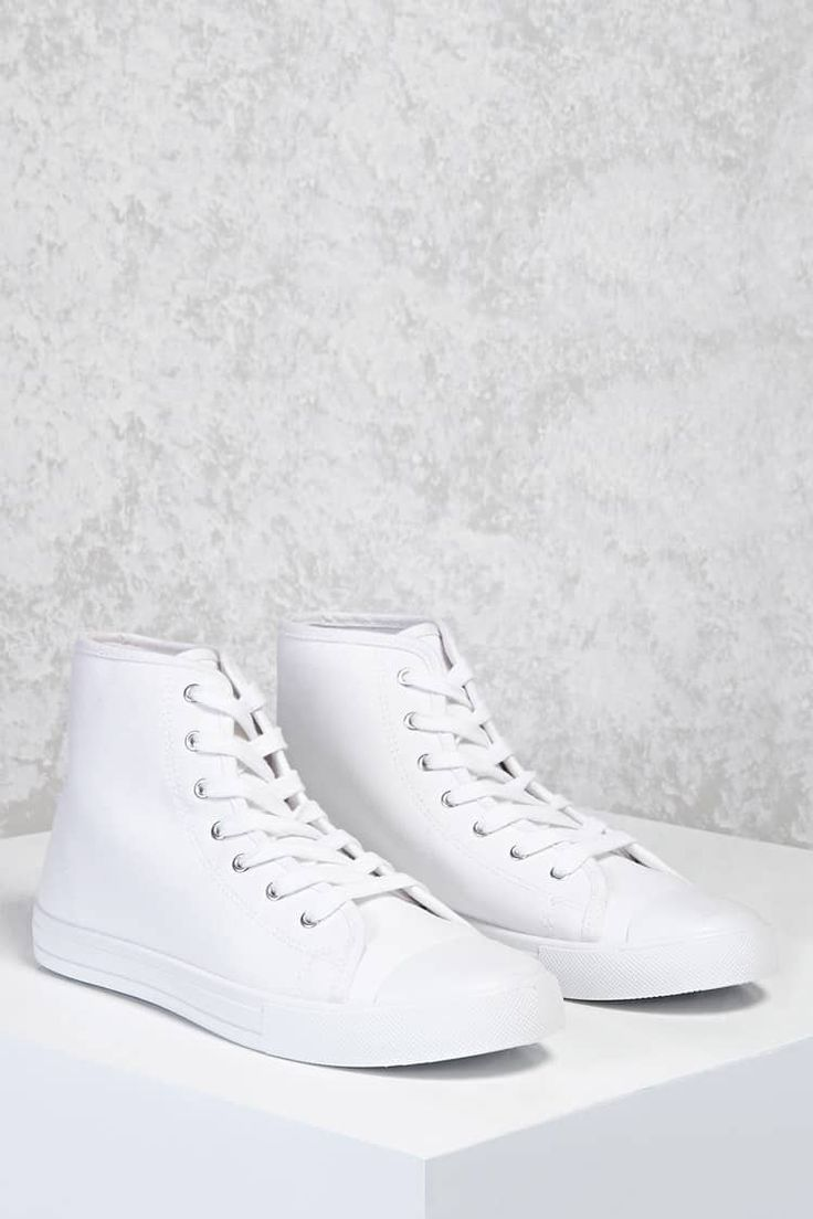 Product Name:High-Top Sneakers, Category:Shoes, Price:12