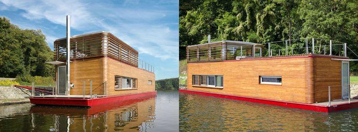 casa-barco-de-madeira-e-aco-retro