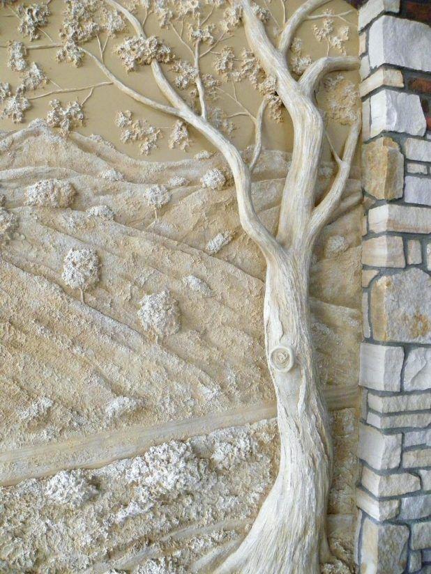 Plaster Wall Art Uk Plaster Wall Art Sculptures Inspiration Joint ...