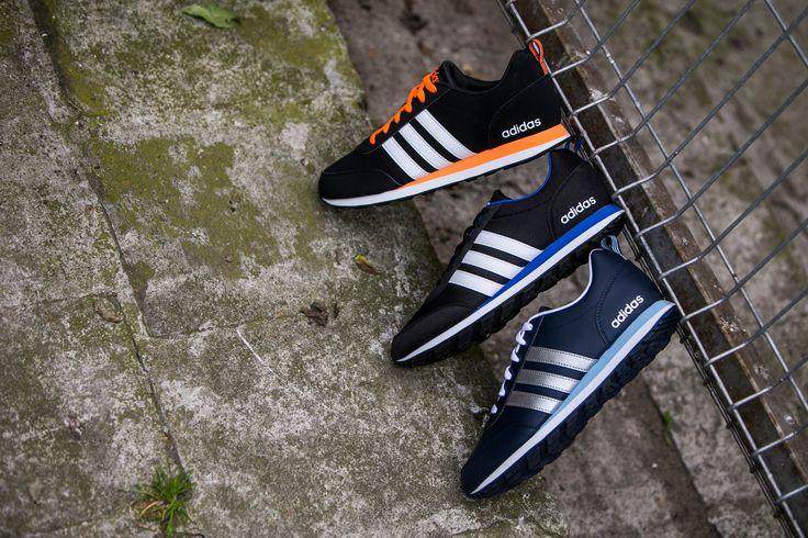 adidas Neo V Run Sklep: http://goo.gl/eaiG5U