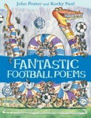 Fantastic Football Poems - Teachlearnlanguages