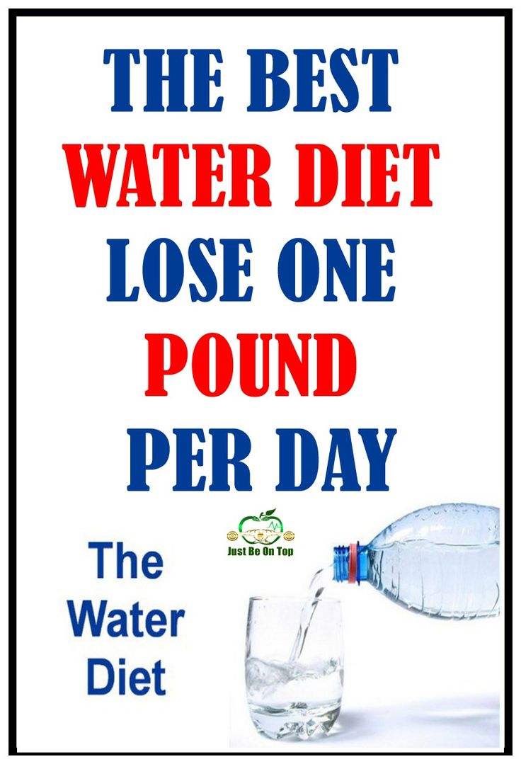 Before you start any diet make sure that it is suitable for your organism and body. If you want to lose weight effectively then we recommend you to try this diet, but again, before starting consult your doctor. It is super diet by which you can lose one pound daily.