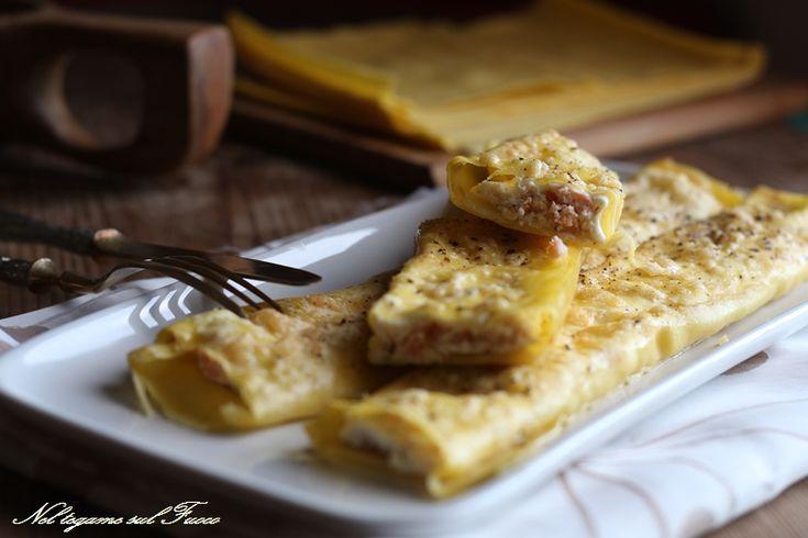 Cannelloni+al+salmone+e+ricotta