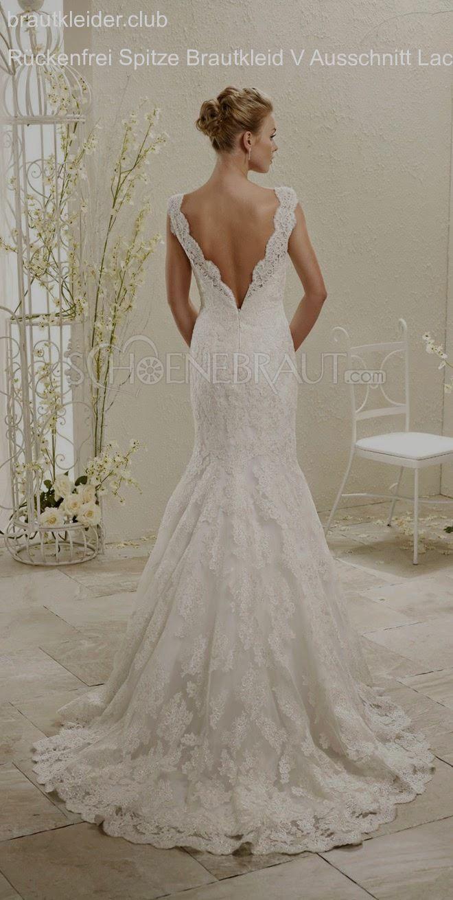 Pin auf Brautkleider