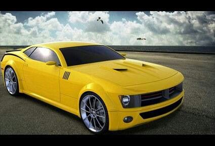 2014 Dodge Barracuda  Cars  Pinterest  Dodge