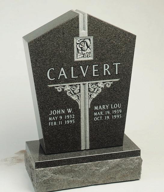 http://www.arlingtonmemorials.com/companion-monuments/