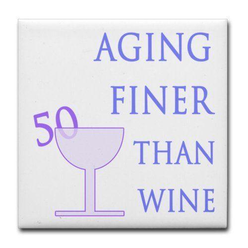 50 And Fabulous Meme: 55 Best Images About 50 & Fabulous! On Pinterest