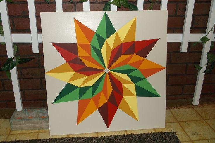 a 2nd pinwheel More