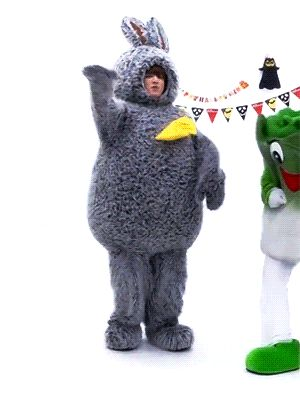 Cuties Jikook BTS Happy Halloween 2016