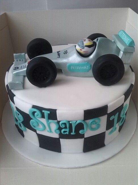 f1 car cake template - 25 best race car cake images on pinterest race cars